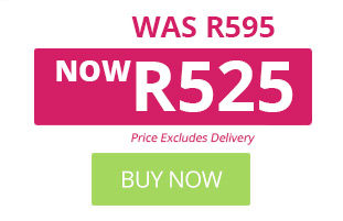 WAS R625 NOW R555