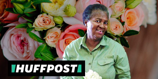 SA Florist helps township businesses bloom