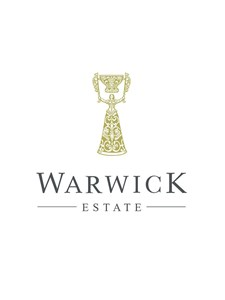 The Warwick Team profile