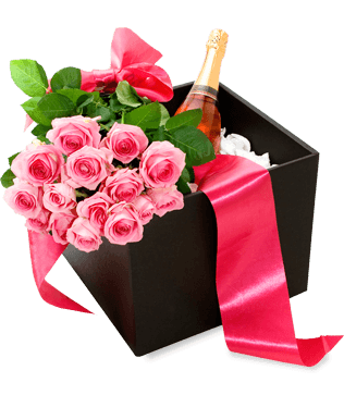 Easter gifts flowers negle Image collections