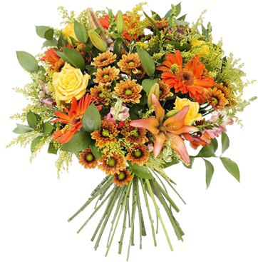 Secretary's Day Bouquet Special